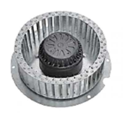 Мотор-колесо для прямоугольного вентилятора FT-200-4D....FT-450-8D