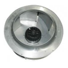Мотор-колесо для крышного вентилятора BT-310-4D....BT-630-6D