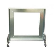 Откидная рама FTG для крышных вентиляторов