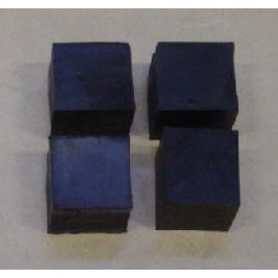 Виброизолятор для моделей MAXI