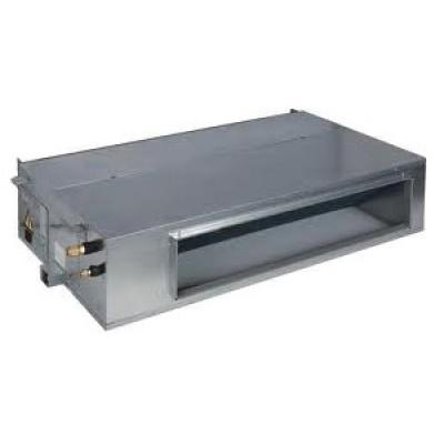 Канальный внутренний блок мульти-сплит-системы серии «Multizone»