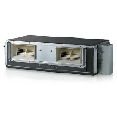 Канальные кондиционеры LG inverter 1 фаза