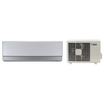 Серия Split с внутренними блоками настенного типа Hi-Tech FTXG-ES/W/RXG-E