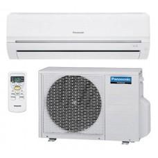 Сплит-система Panasonic настенного типа inverter R-410A