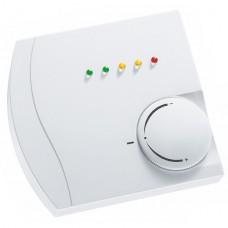 Датчик качества воздуха Siemens RLQ-S (VOC) для внутренних помещений