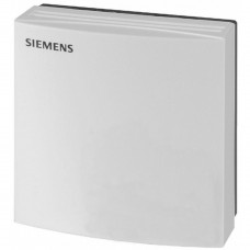 Комнатный гидростат Siemens QFA1000-QFA1001