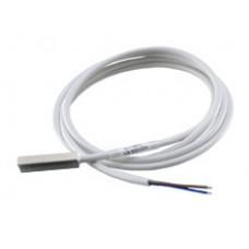 Накладной датчик для измерения температуры поверхности TG-A1/PT1000