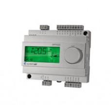 Контроллер Optigo OP 10, OP 10-230
