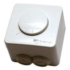 3-позиционный регулятор скорости (20 кОм) MTP 20