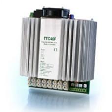 Регулятор мощности электронагревателя TTC40FX