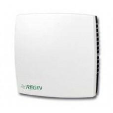 Комнатный датчик с регулятором уставки TG-R4/PT1000