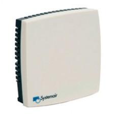 Комнатный термостат RT 0-30