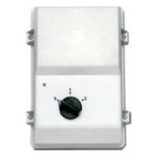 Переключающее и защитное устройство S-DT