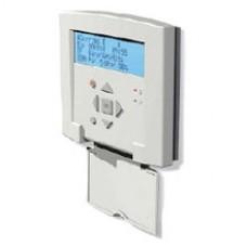 SCP дисплей для E15S/E28
