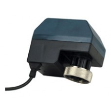 Электропривод водяного клапана MVT4