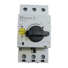 Устройство защиты электродвигателя от перегрузки MSEX