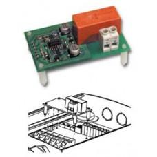 Одноступенчатый регулятор включения и отключения нагрузки TT-S1