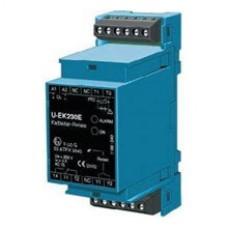 Термисторная защита электродвигателя U-EK230E EX