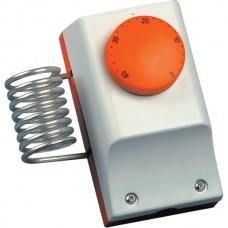 Термостат Danfoss KTR-40 / IMRT-0/40