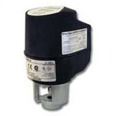 AQM Actuator 0-10V (HWRO)