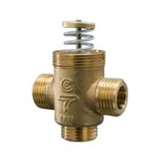 Трехходовой клапан Systemair VMXT