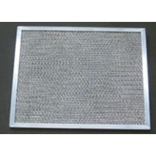 PFVX 200/250 TV/P AL Filter, PFVX 400 Filter alum., PFVX 500/700 Filter alum.