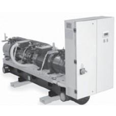 Чиллеры типа LEE 182-1602 VV/Z для работы с выносными конденсаторами