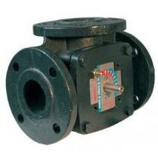 Трехходовой клапан ESBE 3
