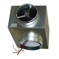 Камера статического давления PER