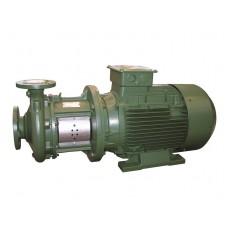 Циркуляционный насос NKP-G 50-125.....NKP-G 80-160