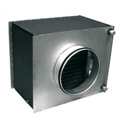 Охладитель воздуха AVA