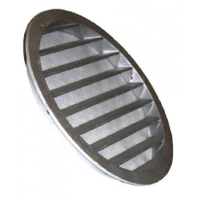 Круглая воздухозаборная решетка IGC