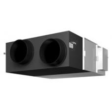 Приточно-вытяжные установки с рекуперацией тепла серии VAM