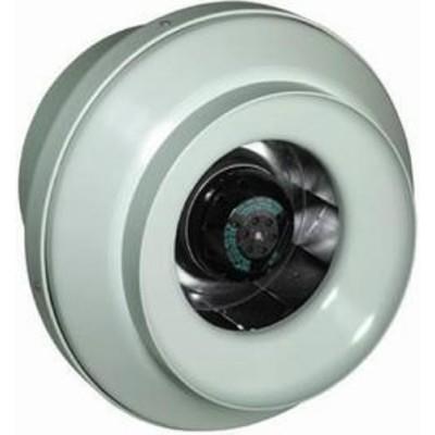 Вентиляторы для круглых каналов WNK