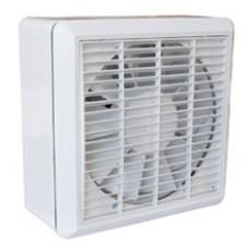 Вентиляторы для ванных комнат BF-W