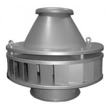 Вентилятор крышный серии ВКР