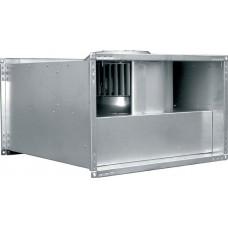 Вентилятор ВРП (40 x 20 - 1000 x 50)
