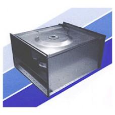 Канальные вентиляторы Ostberg RKB для прямоугольных каналов