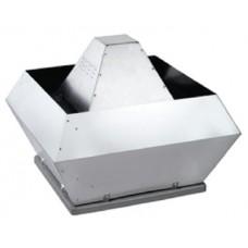 Крышные вентиляторы DVN/DVNI