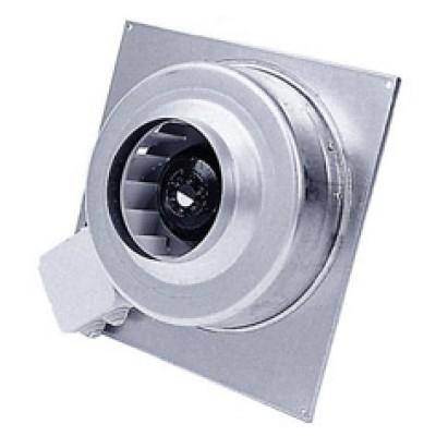 Настенные вентиляторы KVFU